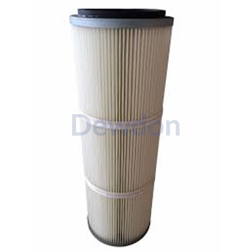 Cylindrical_ABS_Filter_Cartridge