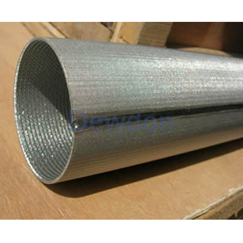 Cylindrical_Filter_Element